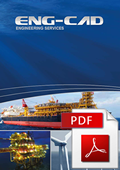ENG-CAD Engineering Services Brochure