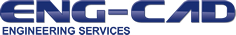 ENG-CAD | Engineering Services, CAD & Turnkey Solutions